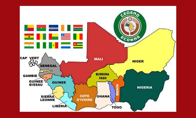 La future banque centrale de la monnaie unique de la Communauté économique des États d'Afrique de l'Ouest (Cedeao)