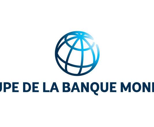 Groupe de la Banque mondiale